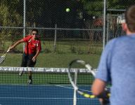 Red Devils respond for win over 'Dogs