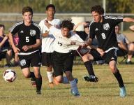 Boys soccer: Rocori making strides in 2nd year