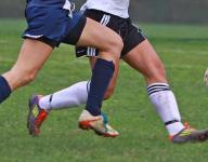 Girls Soccer Roundup for Monday, Sept. 21