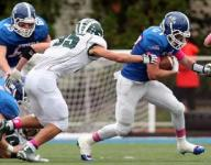 Westfield rolls over archrival Scotch Plains-Fanwood