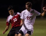 Prep Q&A: Rapids soccer player Austin Schulze