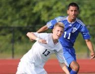 NYS boys soccer rankings: Arlington, Byram still No. 1