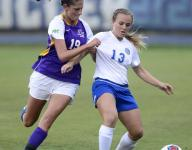 UWF women's soccer team wins 2-0; Ice Flyers sign two