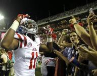 Vilona: Newest craze spreads wealth in college football