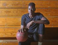 Yonkers basketball player hopes hoops take him to college