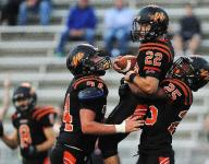 Washington Warriors finding comfort as they hit their stride