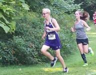 Small Glen Este running team adds important member
