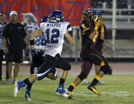 Mountain Pointe's all-time greatest high school football players