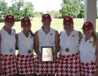 NKY golfers shine in conference tourney