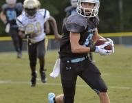 Christ Church, Greer, Hillcrest stay put in poll