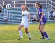 Clear Fork girls moving on without star