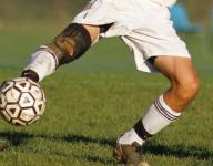 Boys Soccer Roundup for Monday, Sept. 21