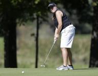 Fox Valley Lutheran wins golf title