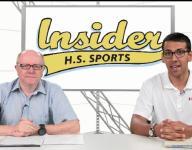 High School Sports Insider: Week 5 football matchups