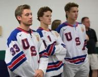 USA HOCKEY PREVIEW: NTDP squads ready to drop puck