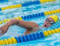 Prep athlete spotlight: Lincoln's Sara-Kellett Clark