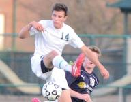 Novi surges in 2nd half to blank Lions, 5-0