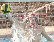 High School Water Polo: The Big Picture