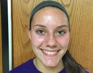 Girls Athlete of the Week: Ally Smith