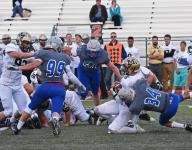 Watch live: Fairview at Poudre football