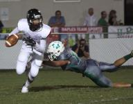 High school football previews, Week 5