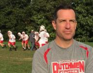 Thomson: Virtues of Section 1 football playoff system to be determined