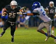 High school football Week 6 schedule and 5 games to watch