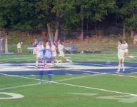Girls soccer: Haldane defeats North Salem 3-1