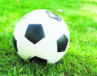 Boys soccer: Turi's two goals spark John Jay win
