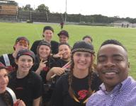 Sideline 2015: Bishop Kenny, Baker Co. continue rivalry