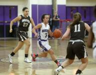 New Rochelle's Kayla Correa commits to Coppin State
