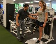 Fay: Can ACL tears be prevented in female athletes?
