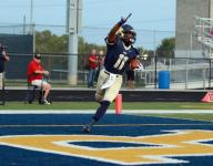 HS football: Decatur Central continues dominance over Plainfield