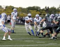 HS football: Colts may not beat Zionsville, but HSE sure can