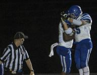 BGA beats Page in overtime thriller