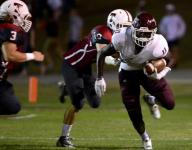 Blocked FG lifts Niceville over Tate in thriller