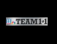Team11 - Friday night's high school football scores - 9/26/15