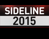 Sideline 2015 Scores and Highlights from September 25th