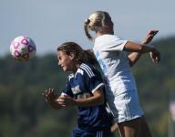 Varsity Insider: Week 3 girls soccer power rankings
