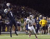 High school football: All Week 3 scores, photos, videos