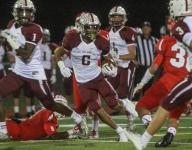 Red Bank defense slows down Thompson for win over Ocean