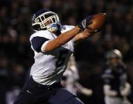 Freehold Twp. holds on to 21-14 victory over Howell