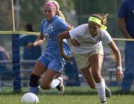 High School Roundup: Freehold Twp and Freehold finish in draw