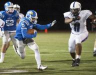 FOOTBALL: Paul VI upends C.H. West
