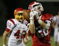 PHOTOS: Week 5 high school football games