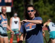 Marshall's OT stroke lifts Mountain Lakes
