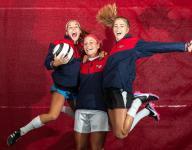 For Prep girls soccer, hard work equals success