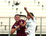 Girls Soccer Notebook: Freshman stars shine early on