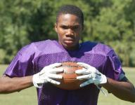 FOOTBALL: Parks has turned things around at C.H. West