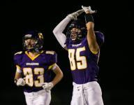 Prep football preview: Friday's central Iowa showdowns